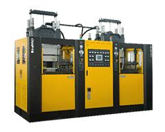 C-XLB-D700x700 3000KN  Rubber Vacuum Vulcanizing Machine
